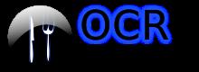 OCRfeeder