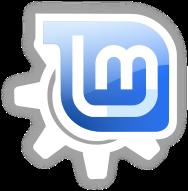 LinuxMint/KDE