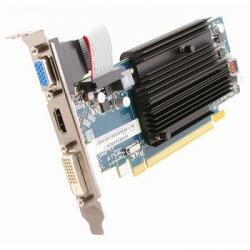 Sapphire Radeon HD6450 2G D3 video card